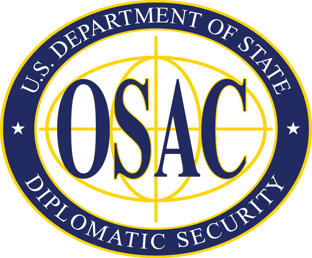 OSAC_Official_Logo_200px
