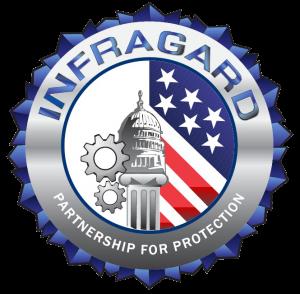 infragard-logo-300x294