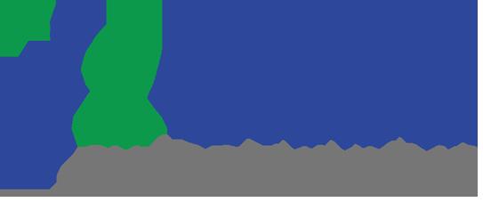 V2Global_LogoTransBk2