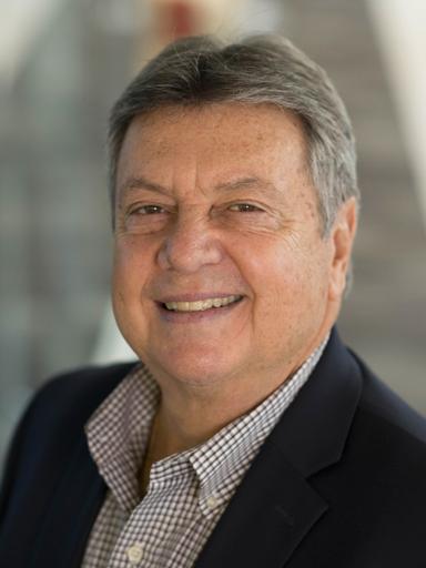 JohnSchettino
